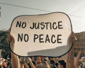 giustizia pace